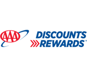 AAA Discounts & Rewards