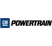 GM Powertrain Products